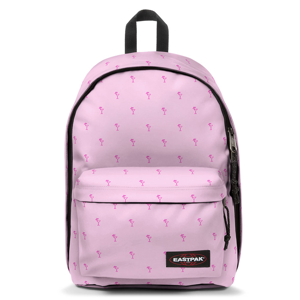 Eastpak Out Of Office Rugzak Mini Cocktail