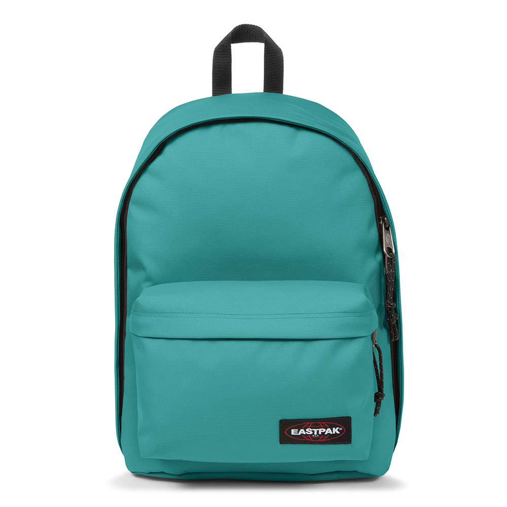 Eastpak Out Of Office Rugzak Lagoon Blue