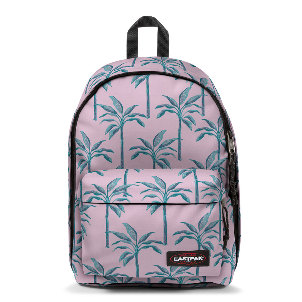 Eastpak Out Of Office Rugzak Brize Trees