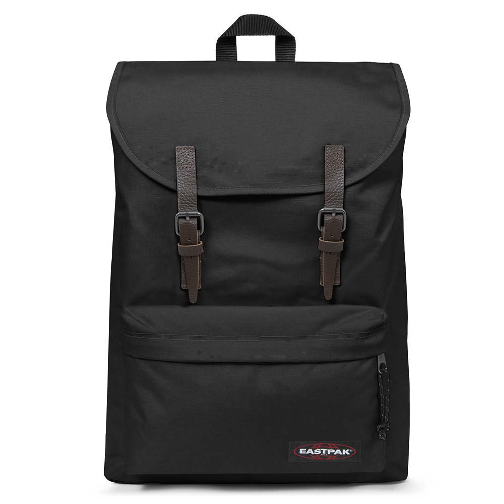 €15960000 wijzer in geldzaken op Eastpak Laptop Backpacks