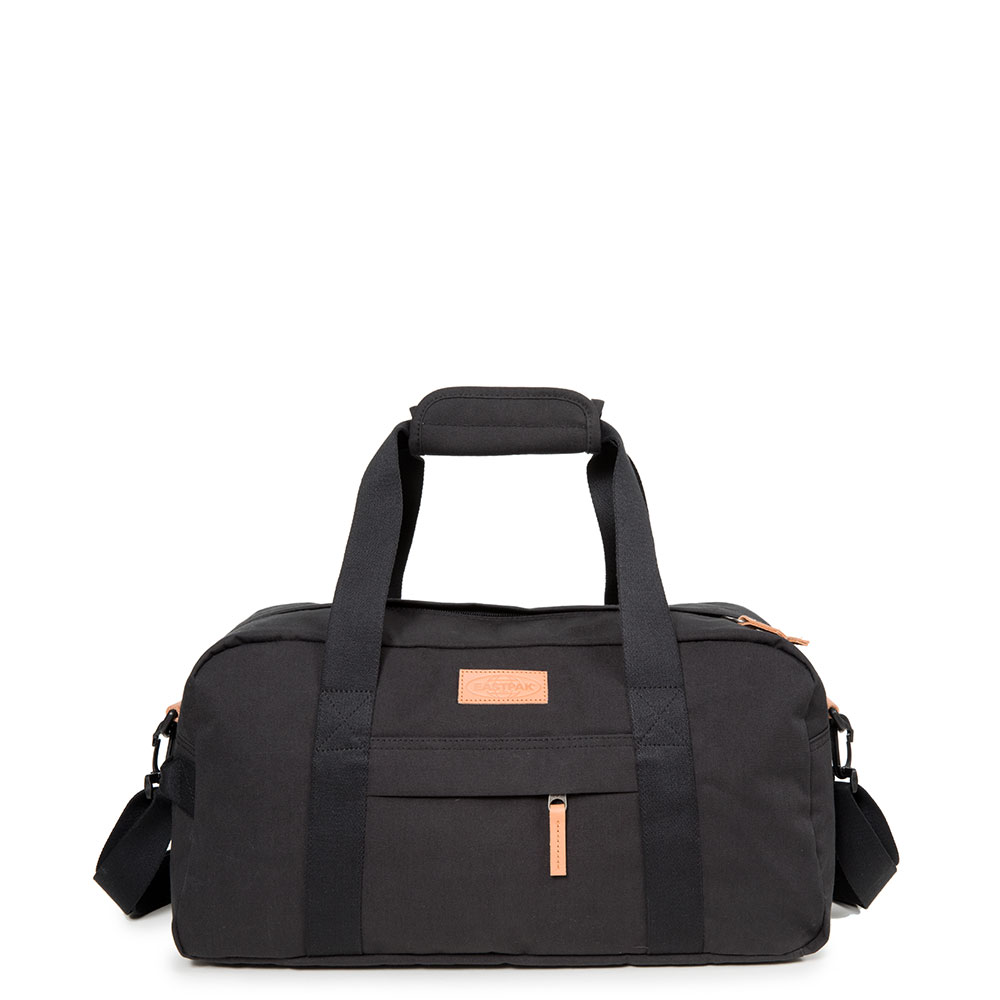 Eastpak Compact + Reistas Super Black