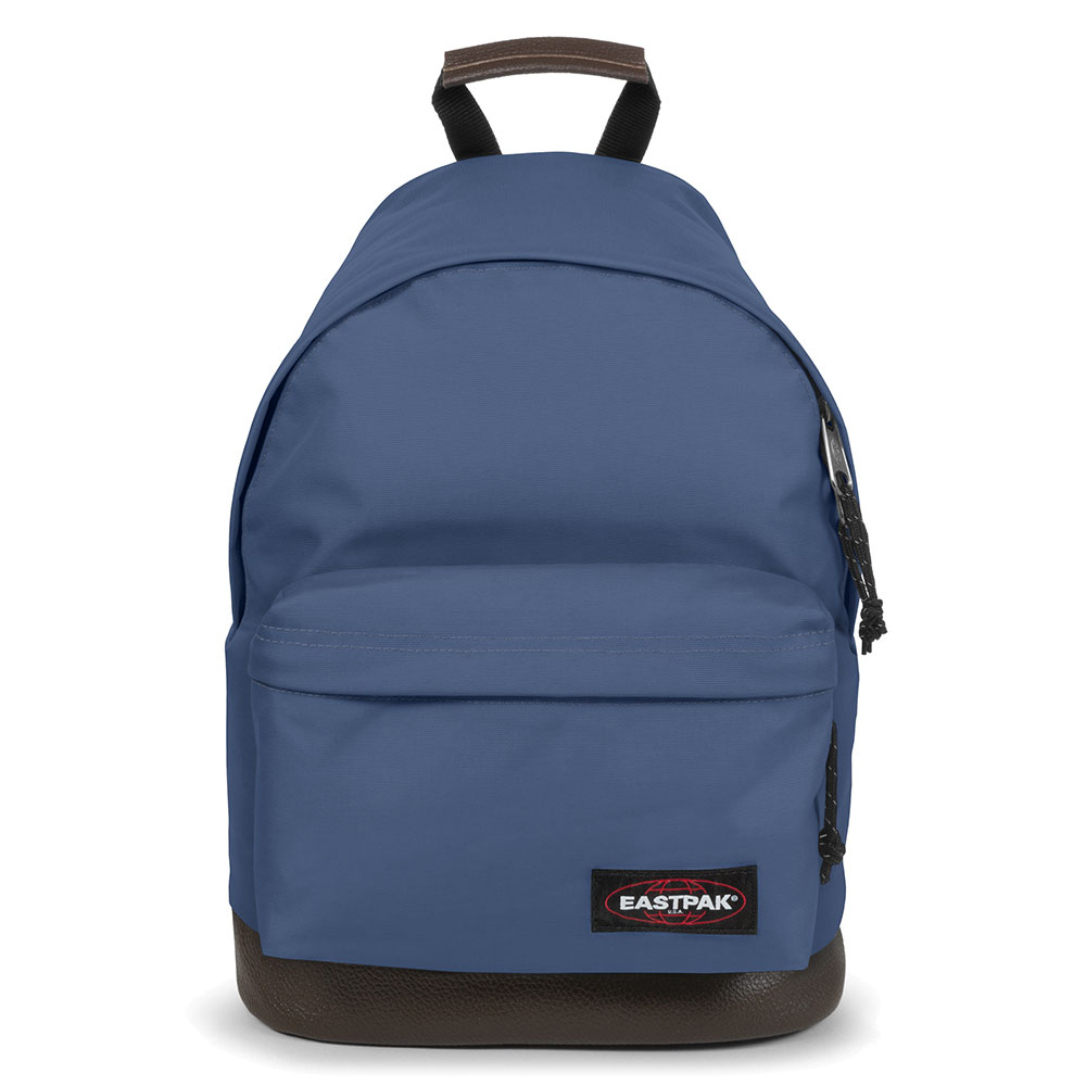 Eastpak Wyoming Rugzak Humble Blue