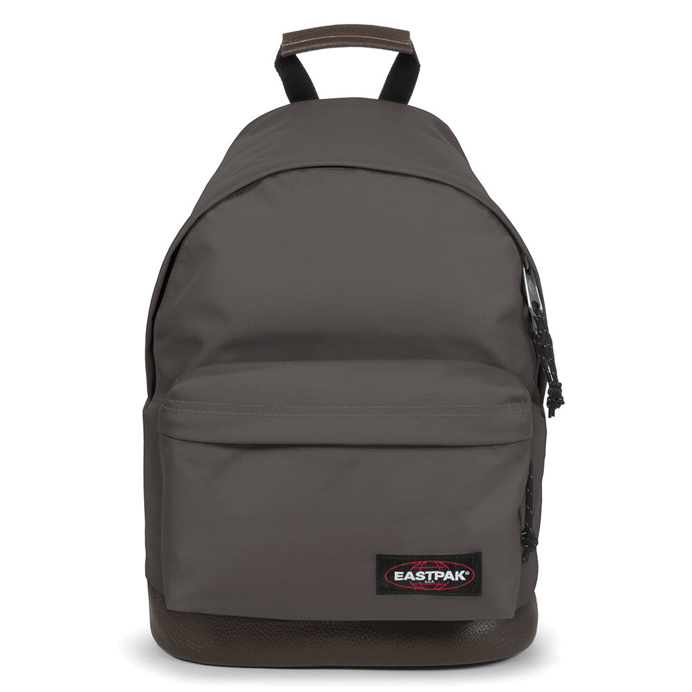 Eastpak Wyoming Rugzak Simple Grey