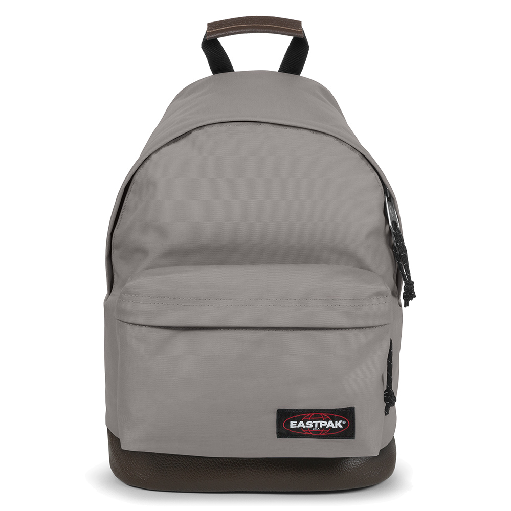 Eastpak Wyoming Rugzak Concrete Grey