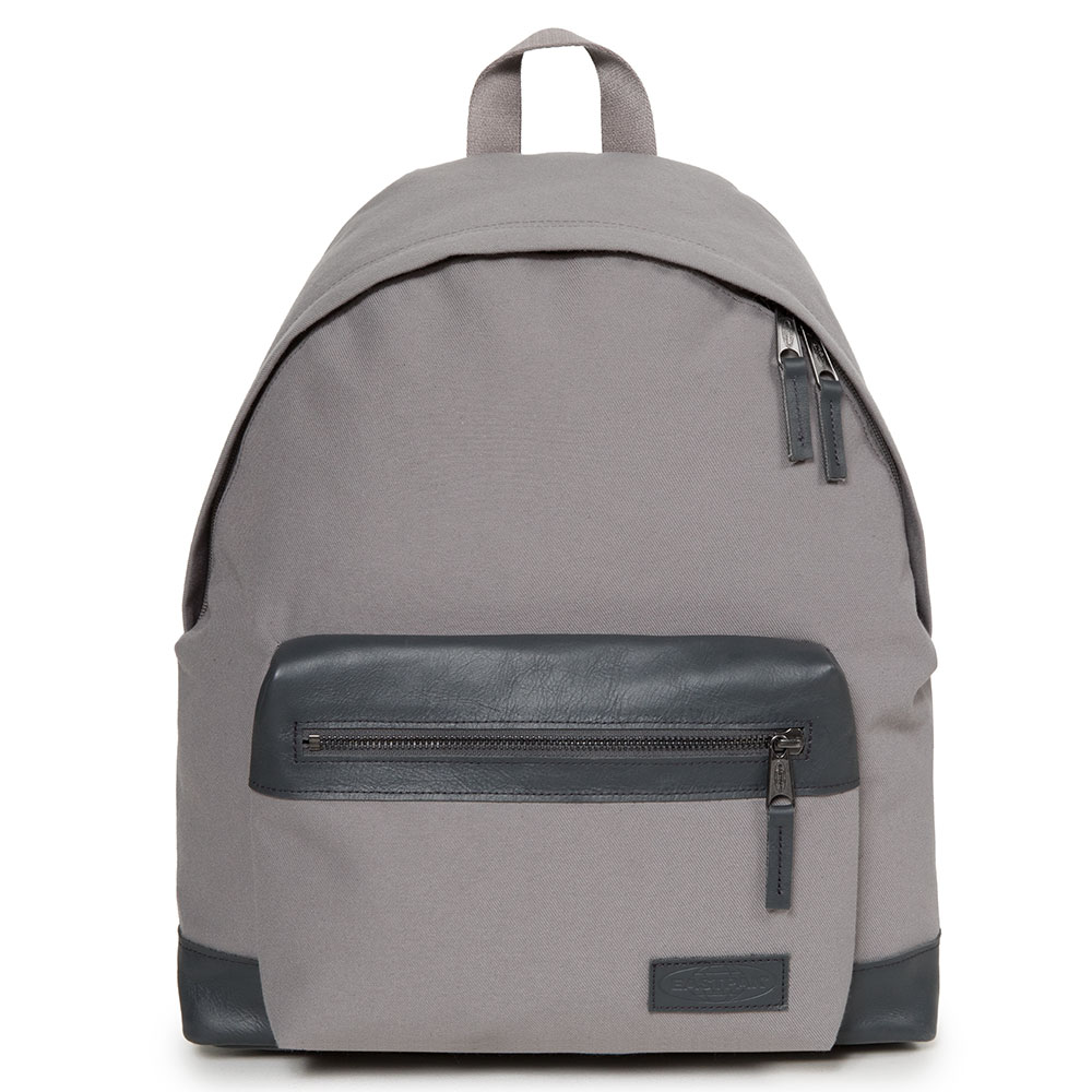 Eastpak Wyoming Rugzak Mix Grey