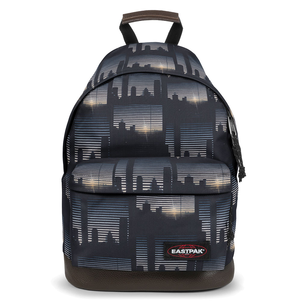 Eastpak Wyoming Rugzak Upper East Stripe