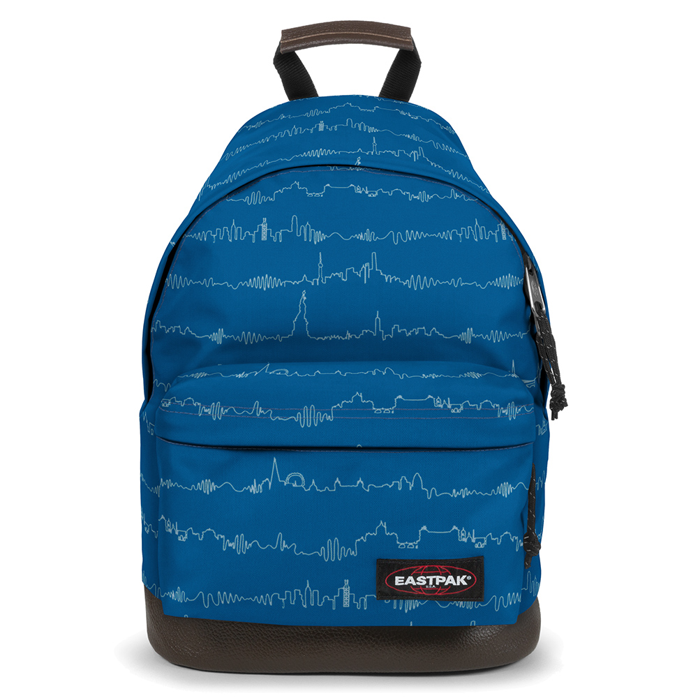 Eastpak Wyoming Rugzak Beat Urban