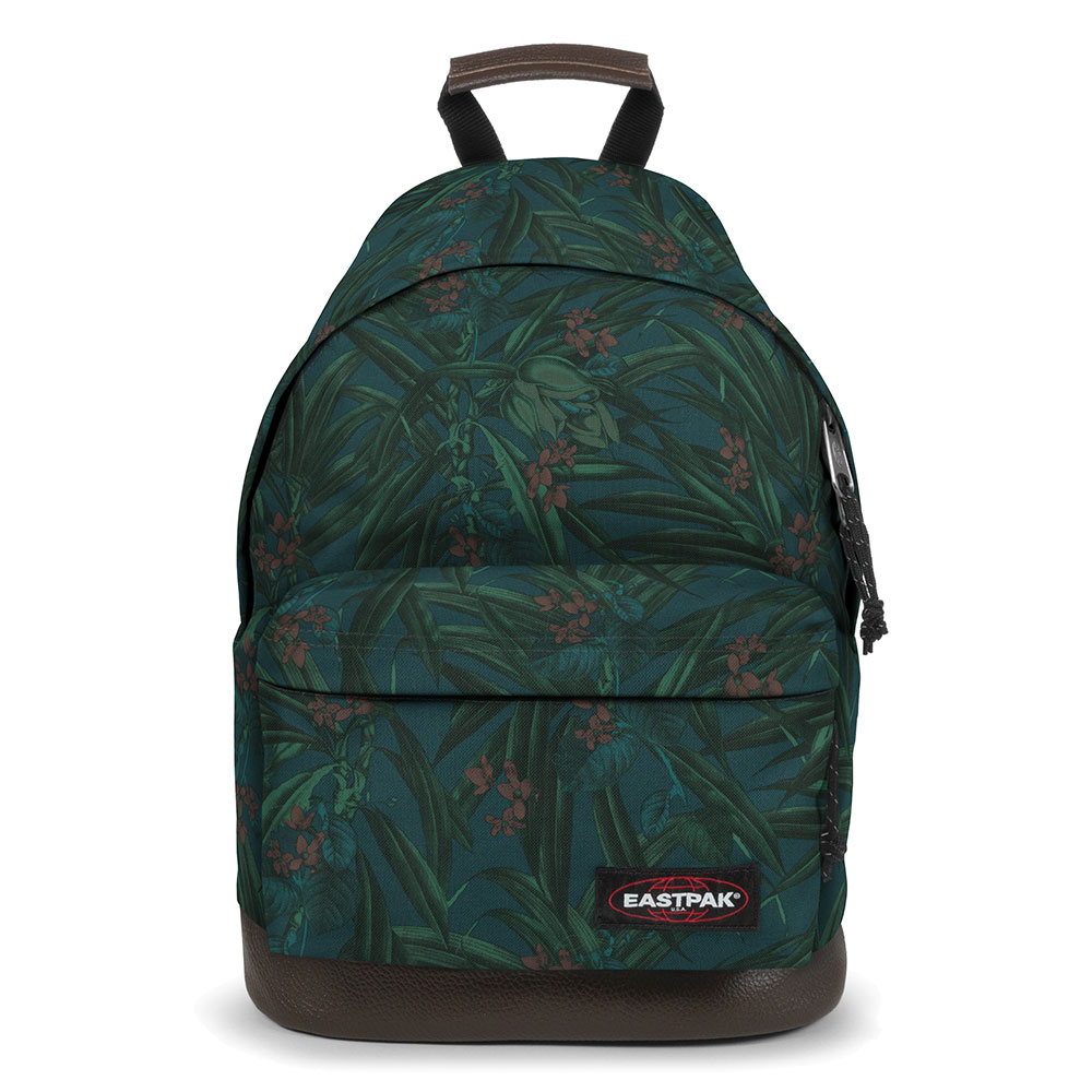 Eastpak Wyoming Rugzak Brize Mel Dark