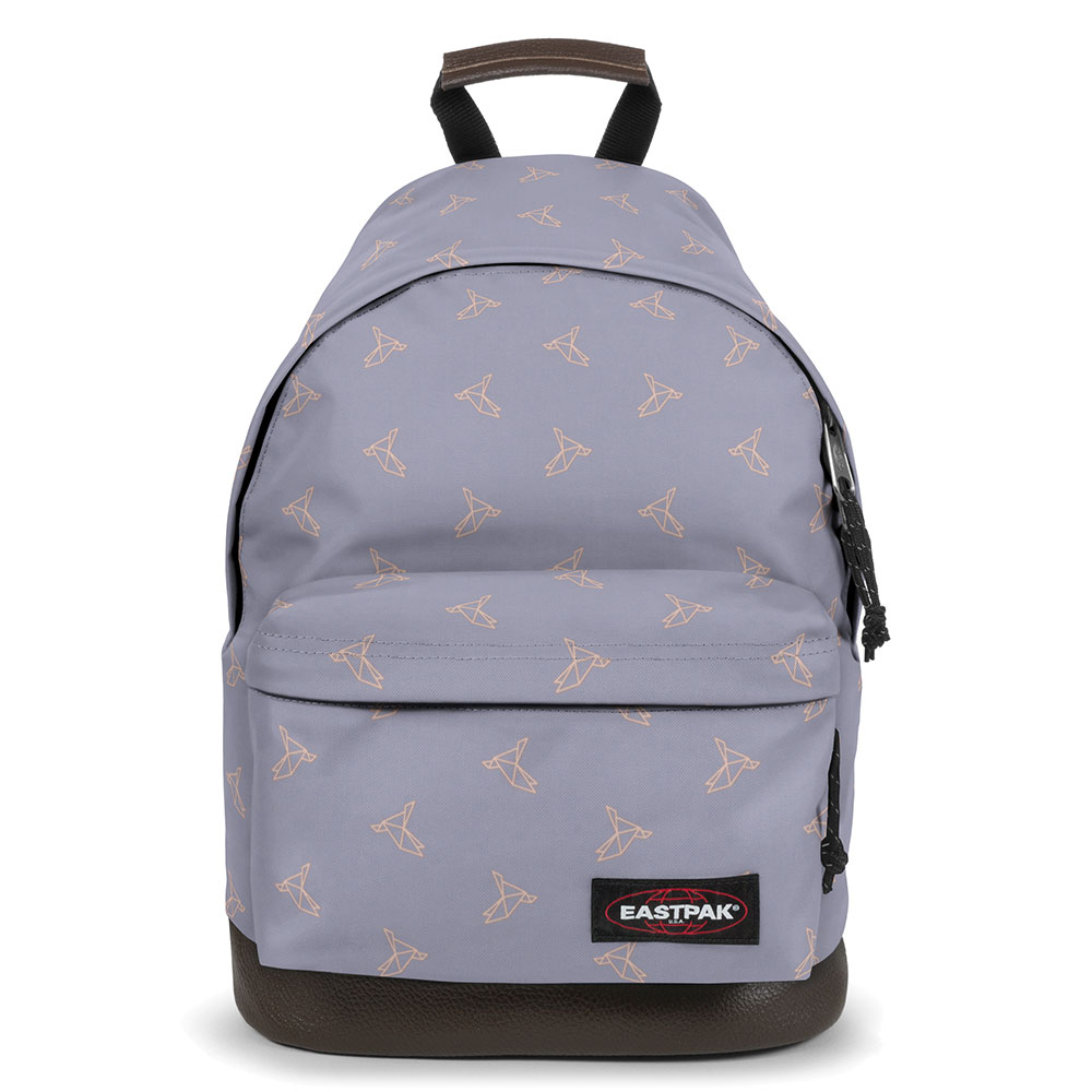 Eastpak Wyoming Rugzak Minigami Birds