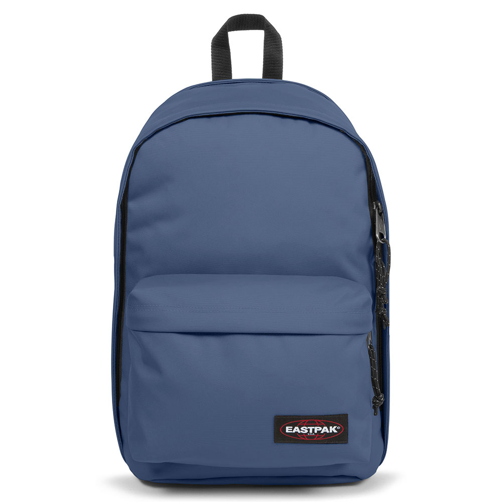 Eastpak Back To Work Rugzak Humble Blue