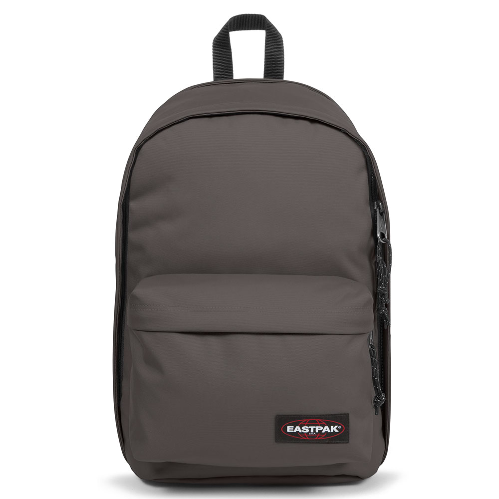 Eastpak Back To Work Rugzak Simple Grey