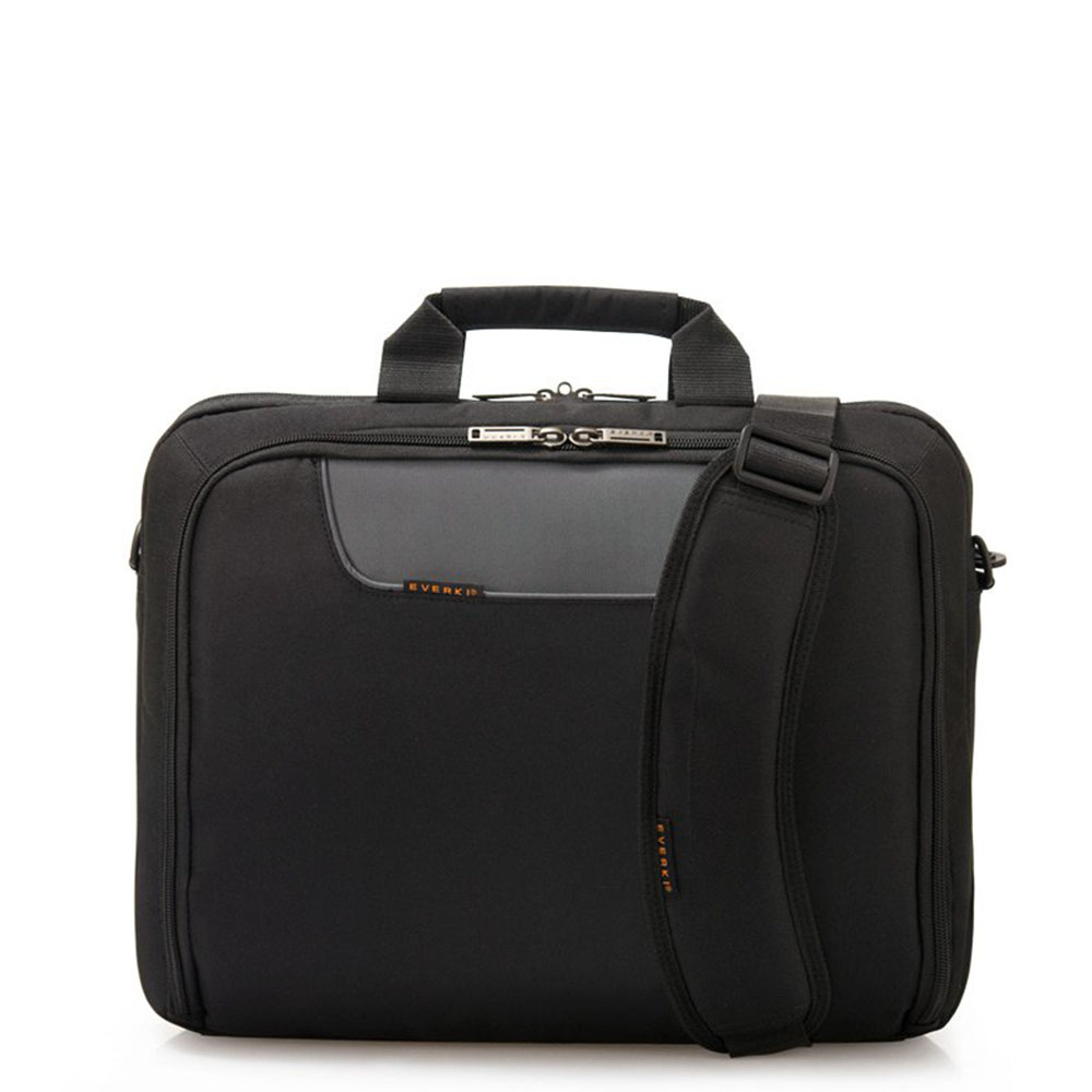 Everki Advance Laptop Bag Briefcase 16