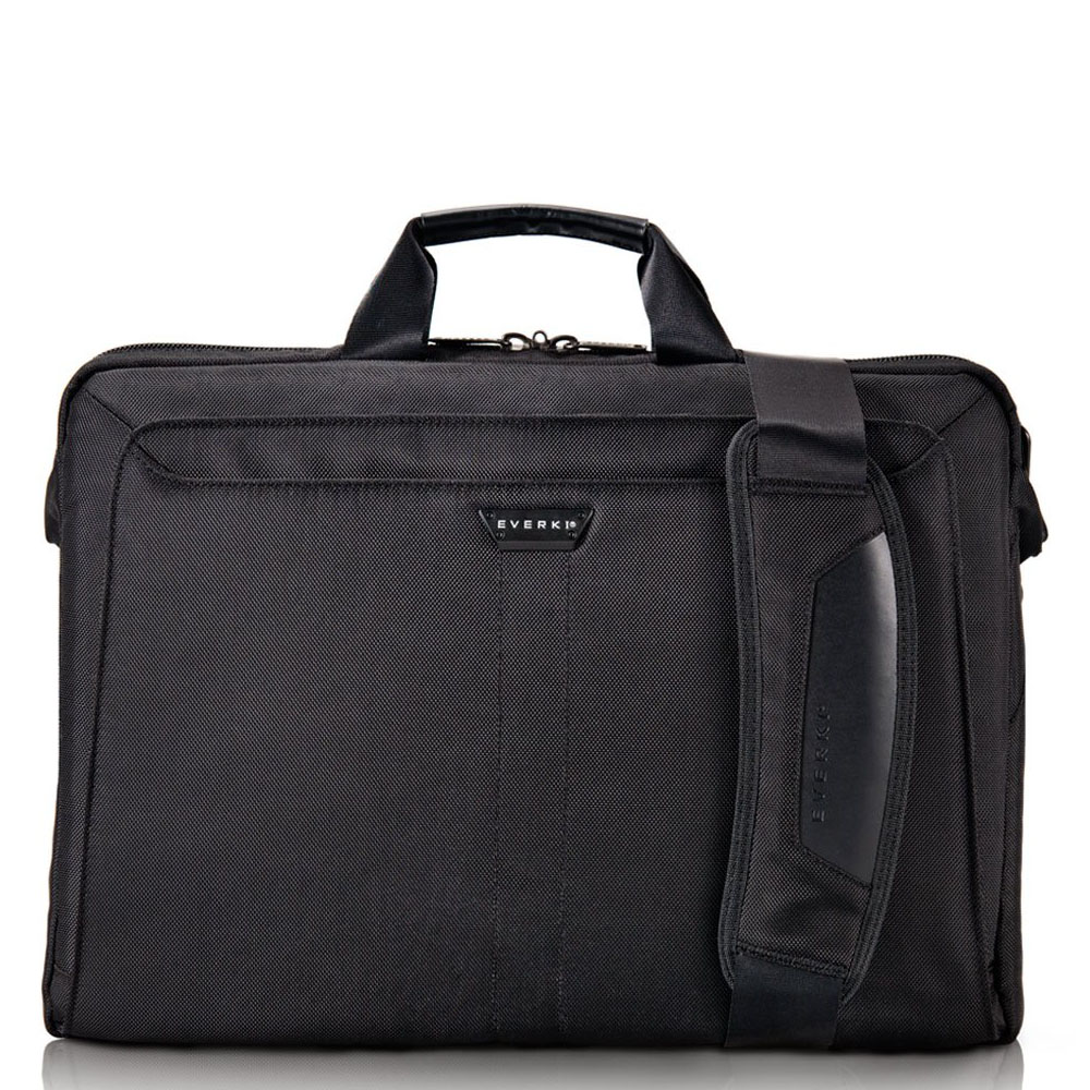 Everki Lunar Laptop Briefcase 18.4