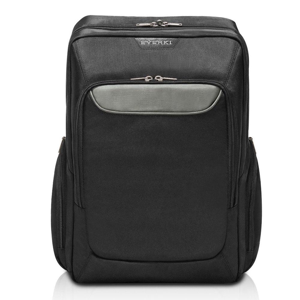 Everki Advance Laptop Backpack 15.6