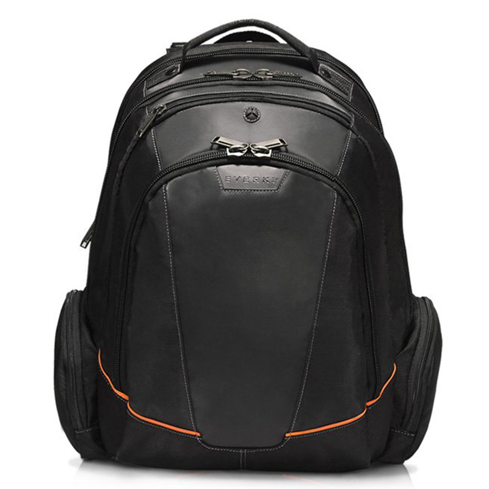 Everki Flight Laptop Backpack 16