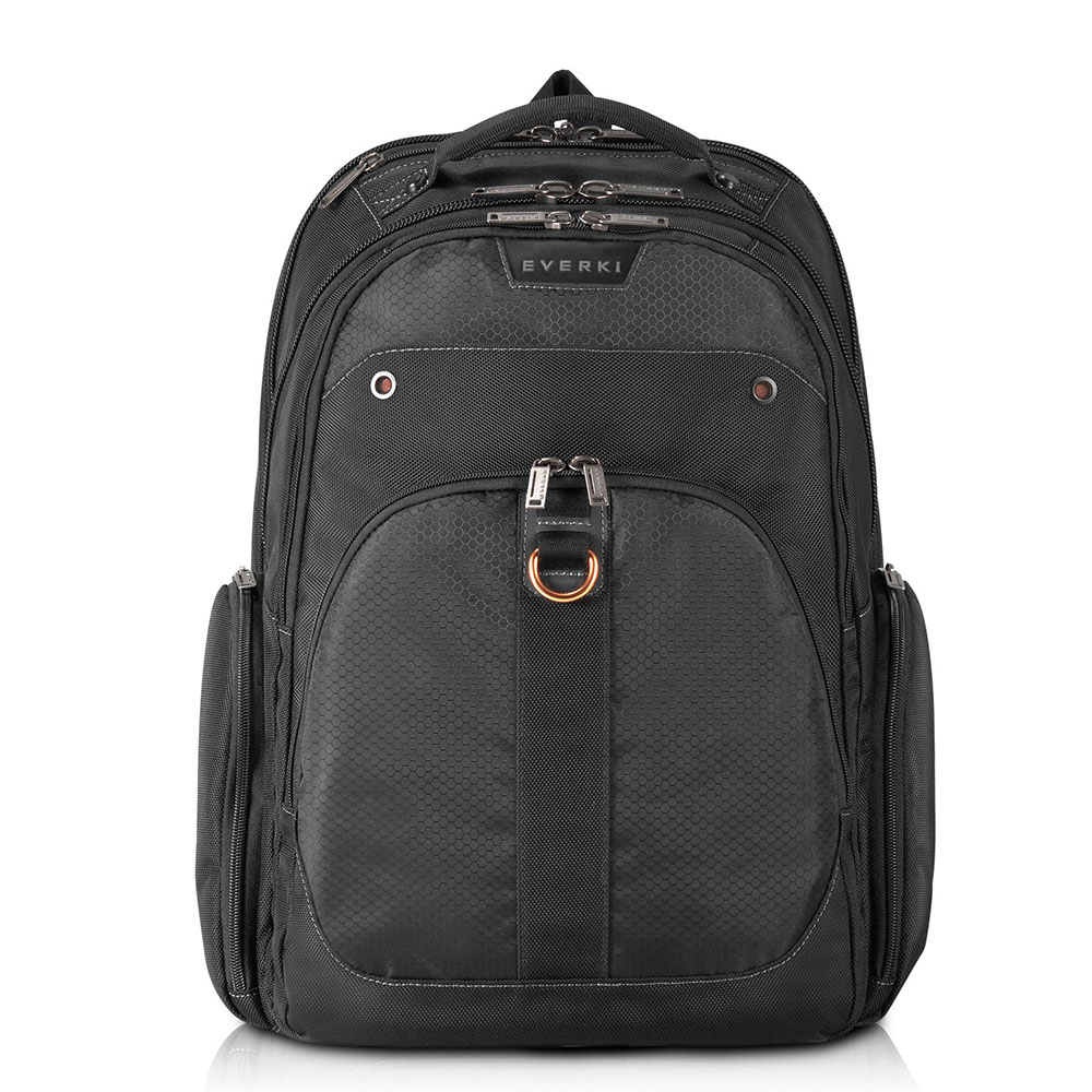 Everki Atlas Laptop Backpack 13-17.3