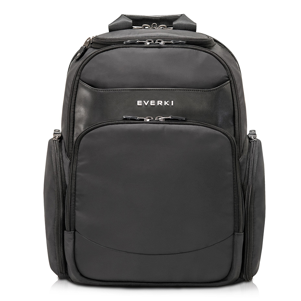 Everki Suite Laptop Backpack 14
