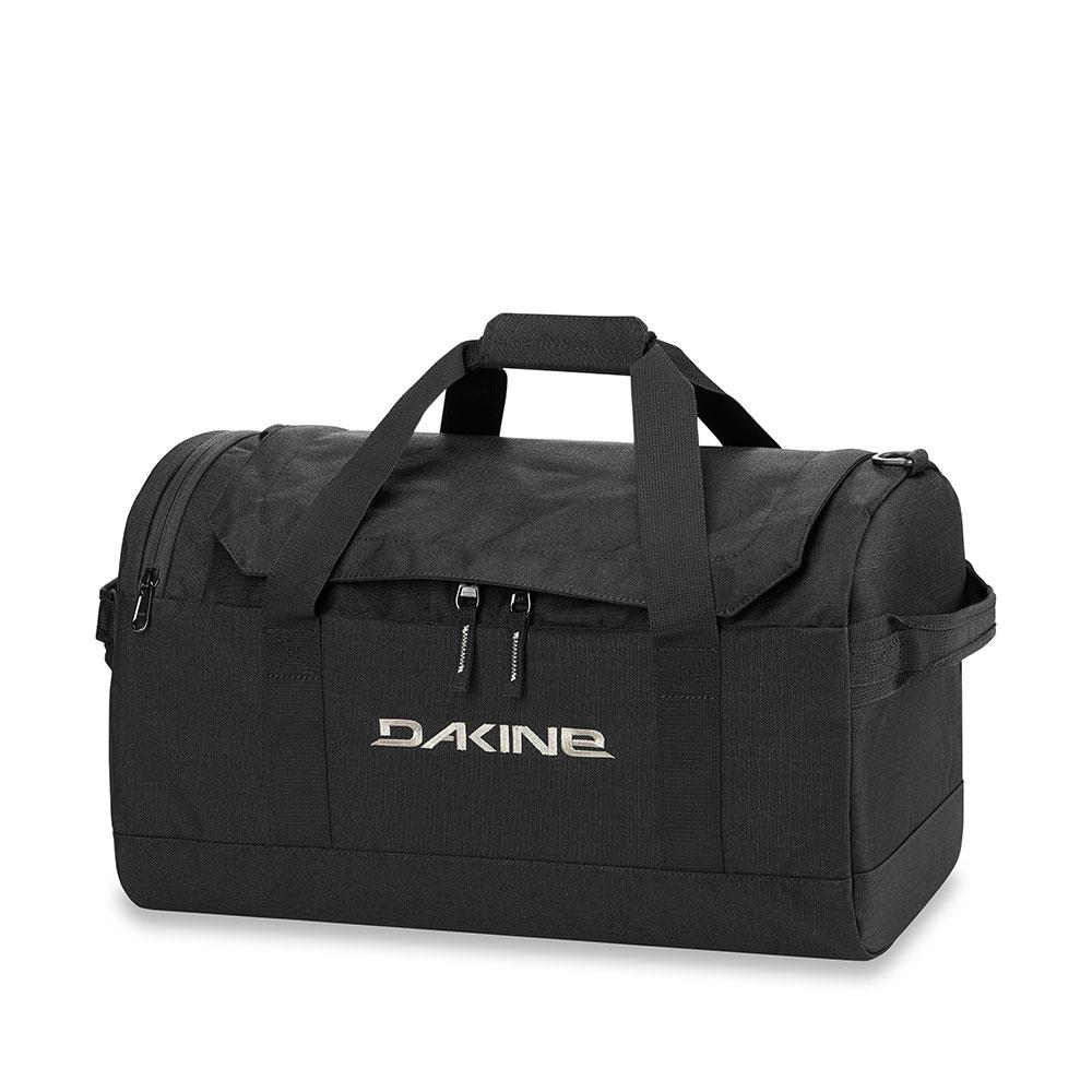 Dakine EQ Duffle 35L Reistas Black