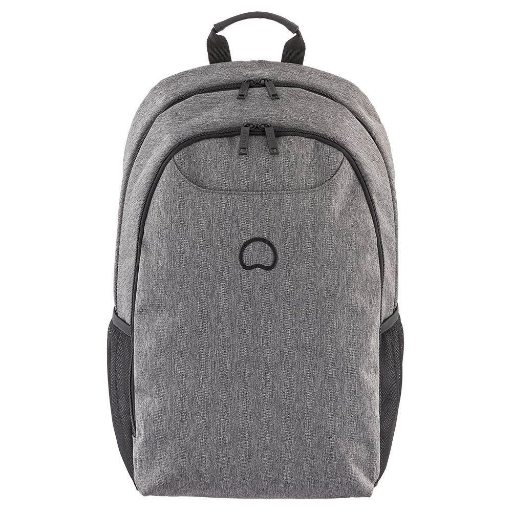 Delsey Esplanade Laptop Backpack 15.6