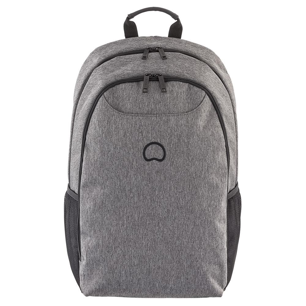 Delsey Esplanade Laptop Backpack 15.6 Anthracite