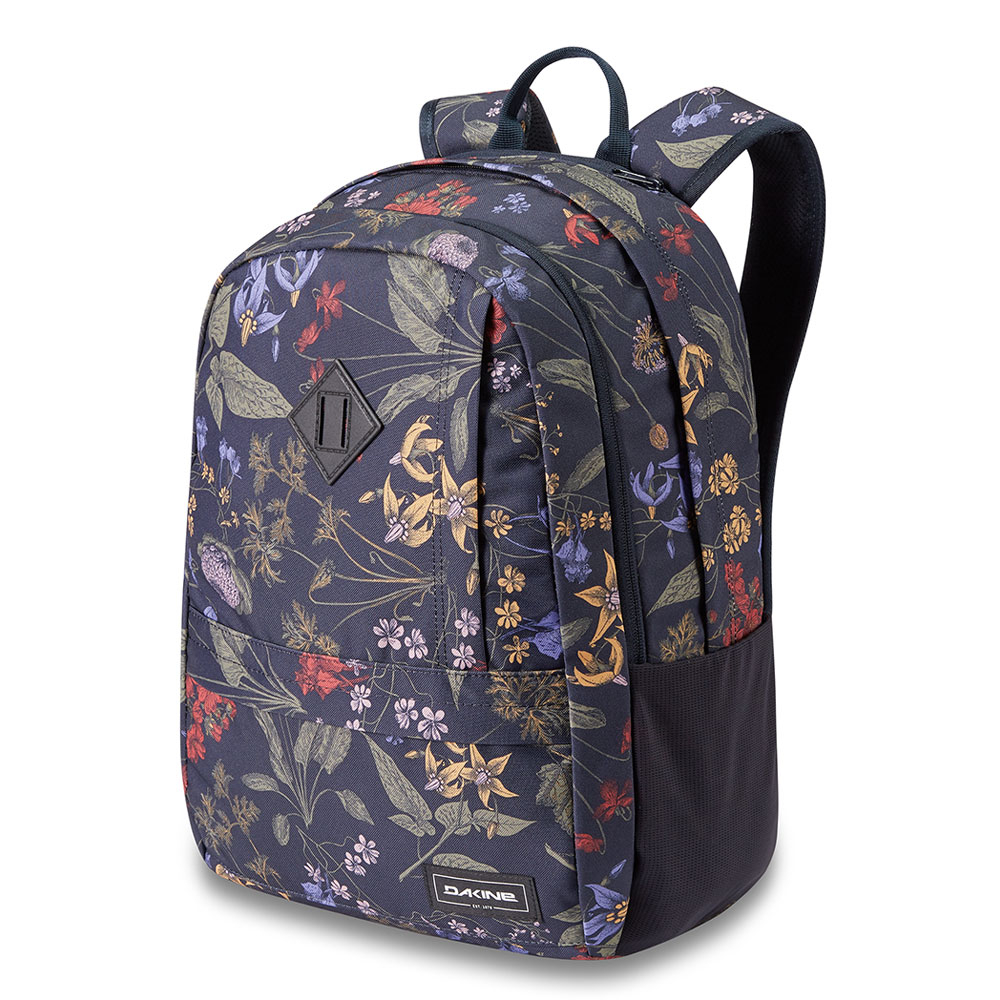 Dakine Essentials Pack 22L Rugzak Botanics Pet