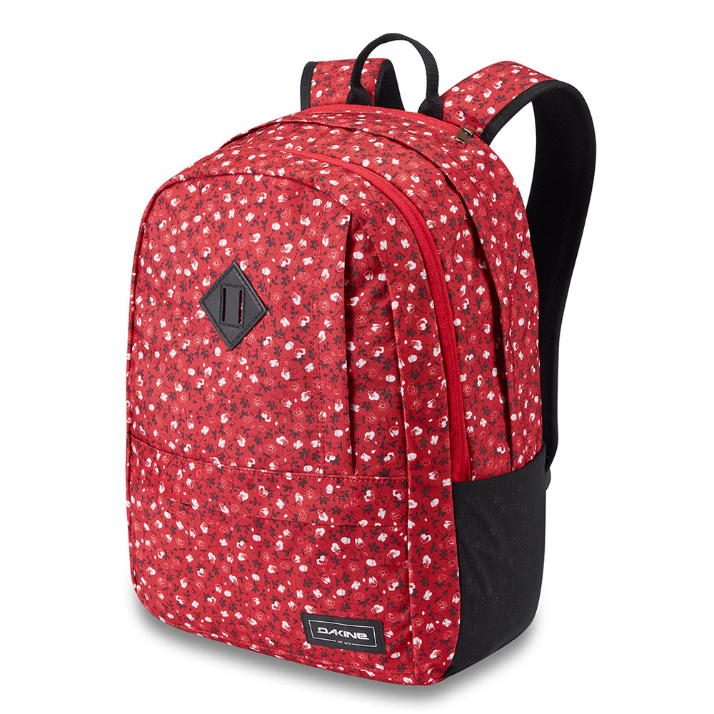 Dakine Essentials Pack 22L Rugzak Crimson Rose
