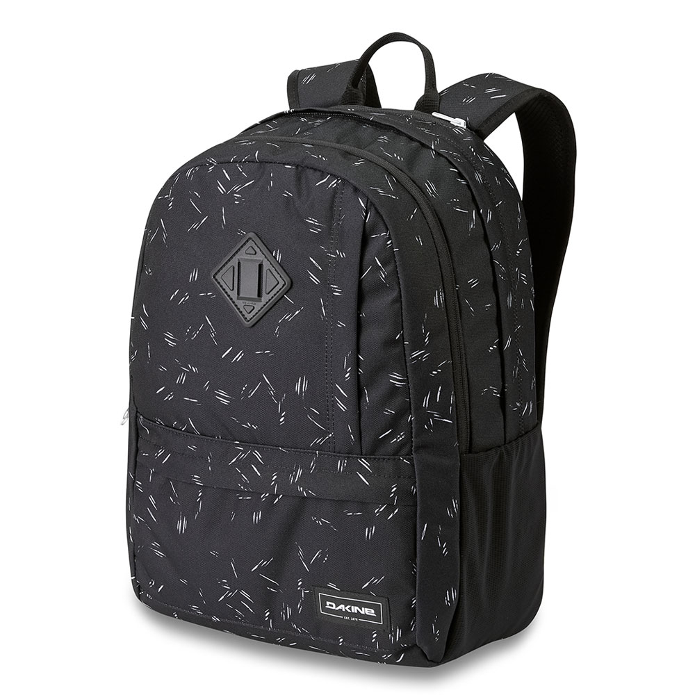 Dakine Essentials Pack 22L Rugzak Slash Dot