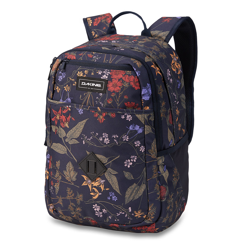 Dakine Essentials Pack 26L Rugzak Botanics Pet