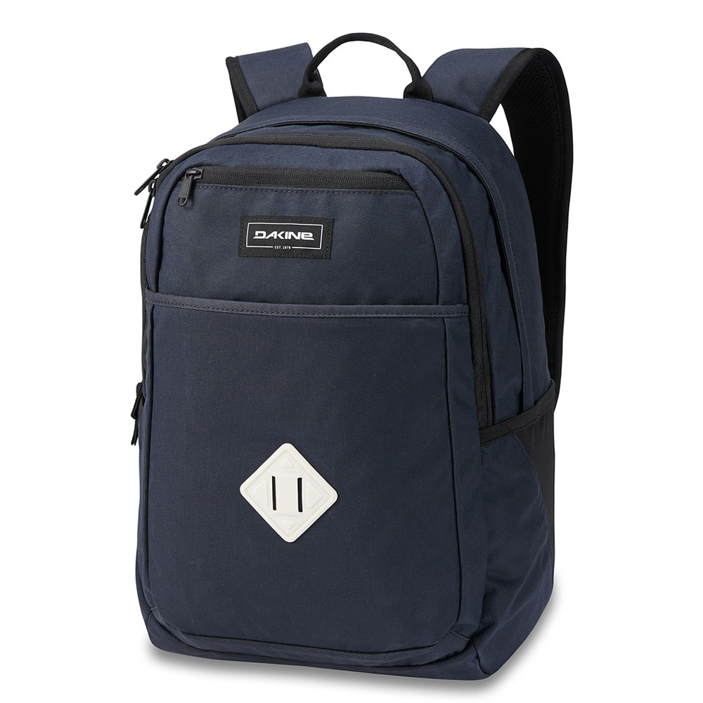 Dakine Essentials Pack 26L Rugzak Night Sky