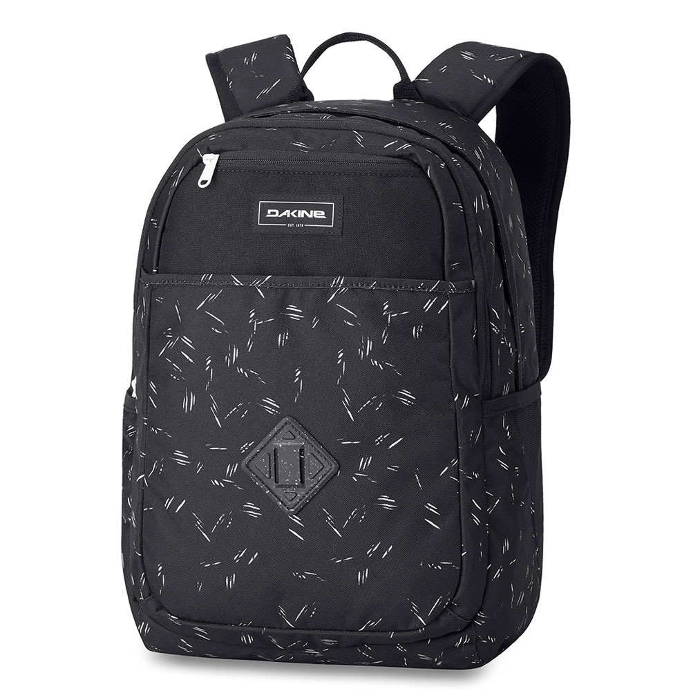 Dakine Essentials Pack 26L Rugzak Slash Dot
