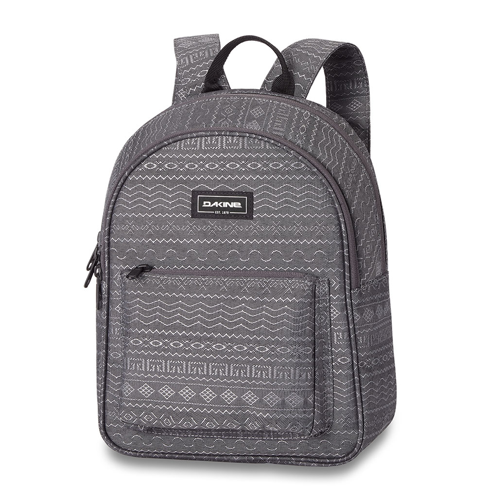 Dakine Essentials Pack Mini 7L Rugzak Hoxton