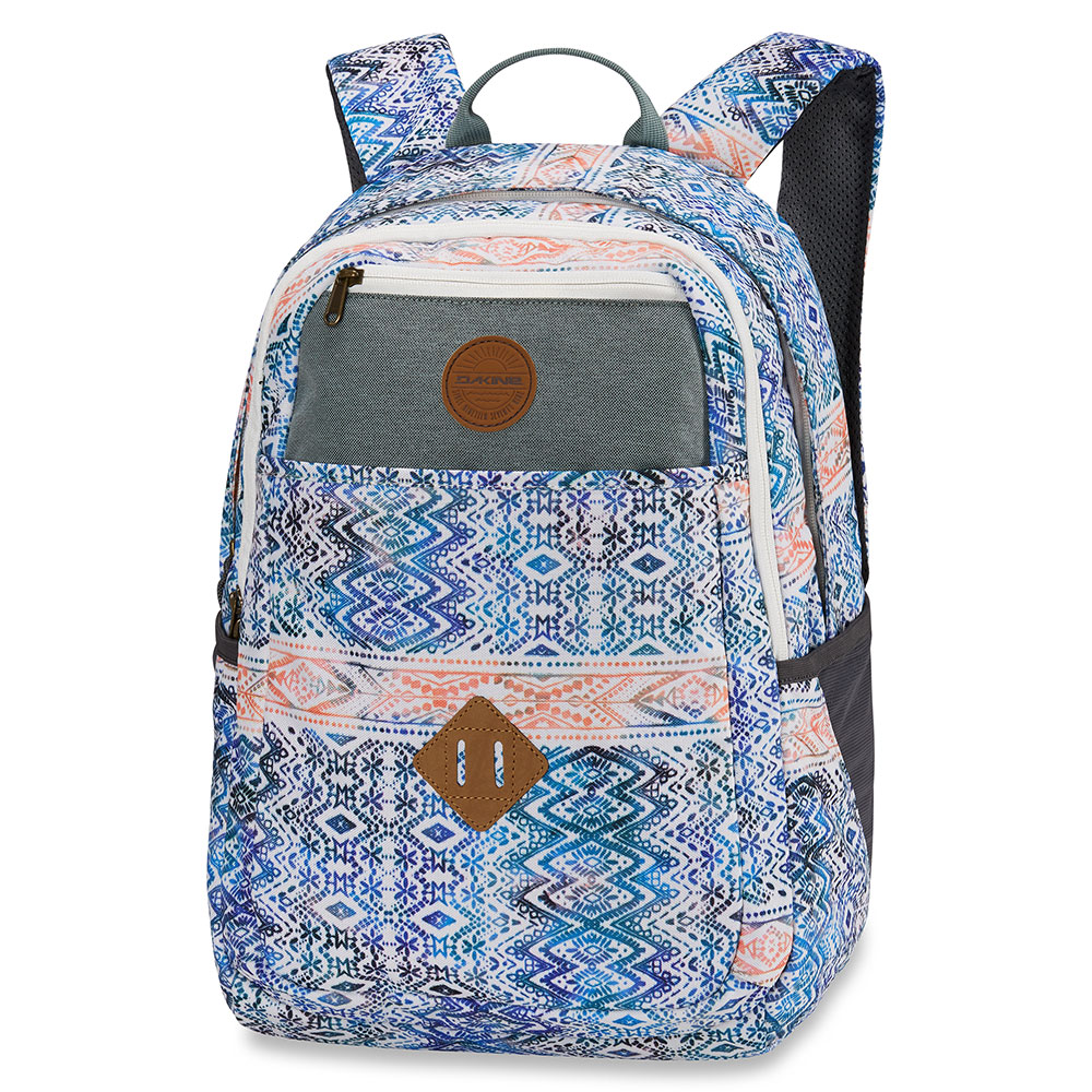 Dakine Evelyn 26L Rugzak Sunglow