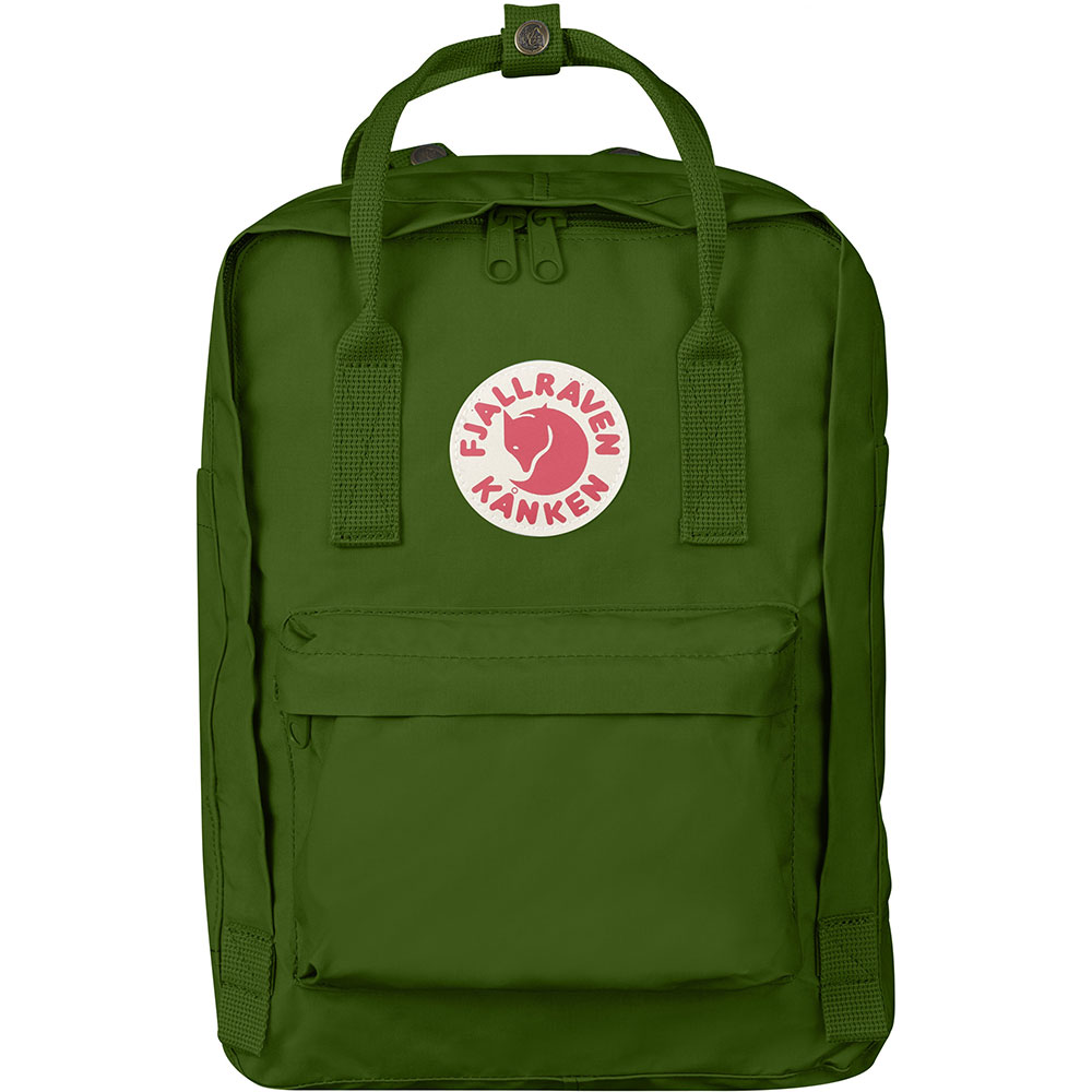 FjallRaven Kanken Laptop 13