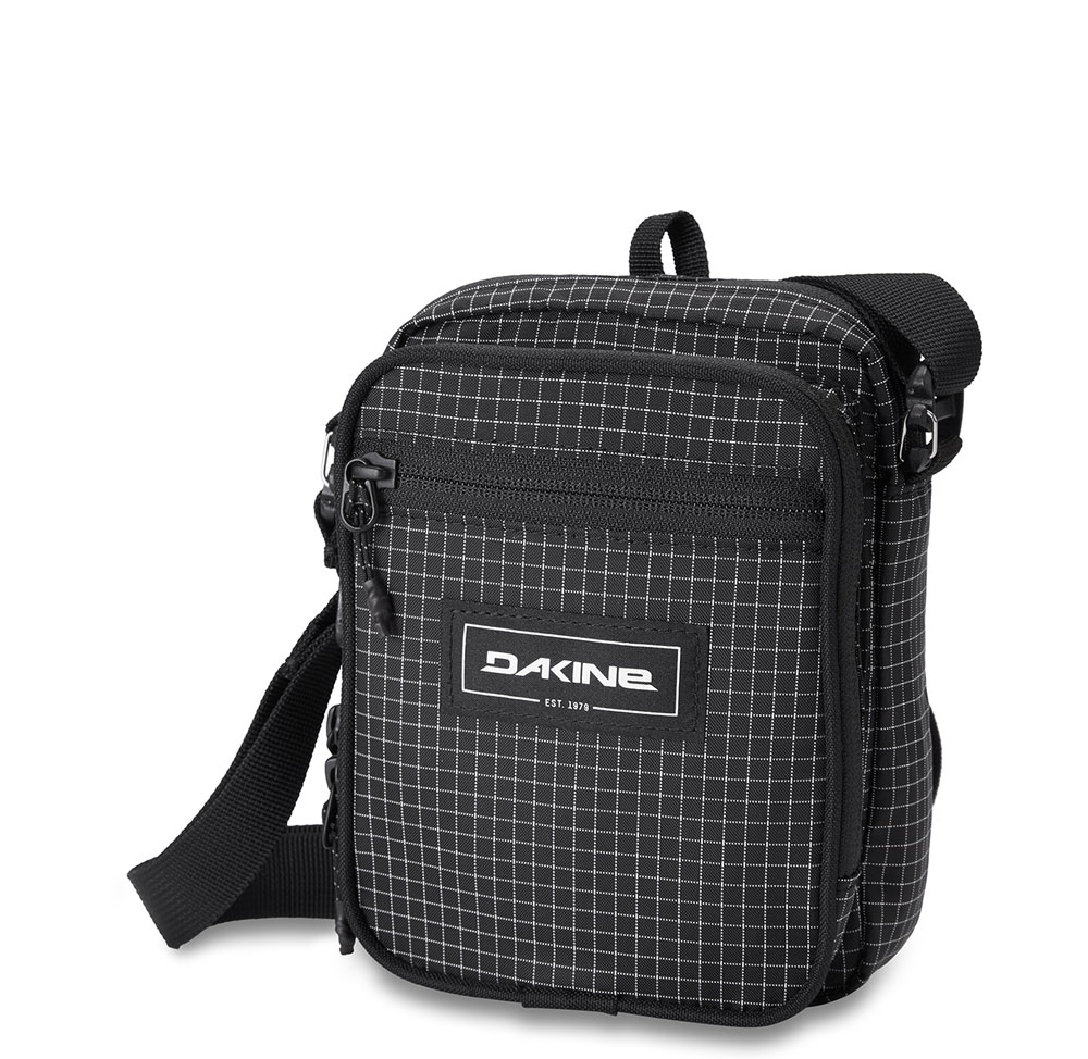 Dakine Field Bag Crossbody Schoudertas Rincon II