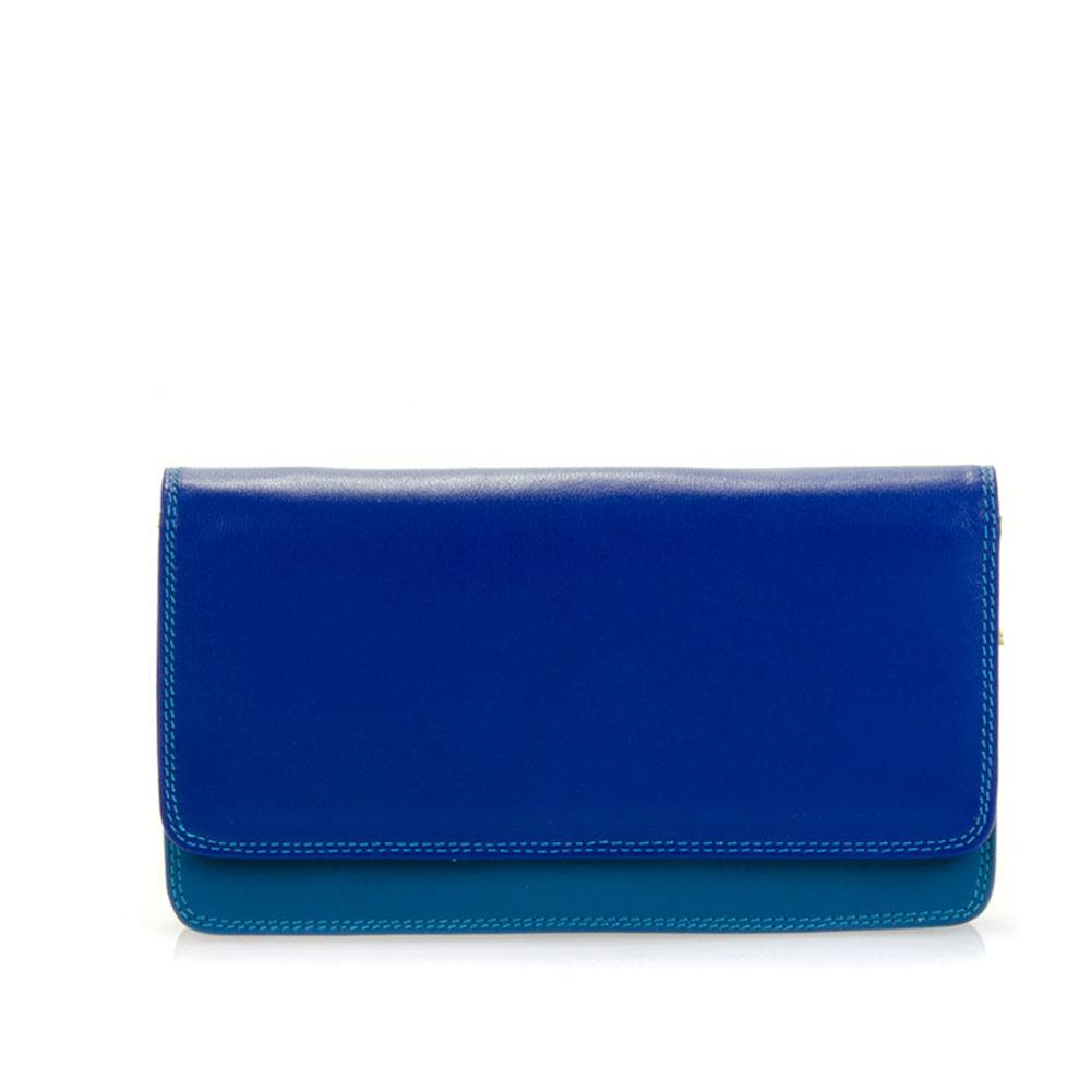 Mywalit Medium Matinee Wallet Portemonnee Seascape