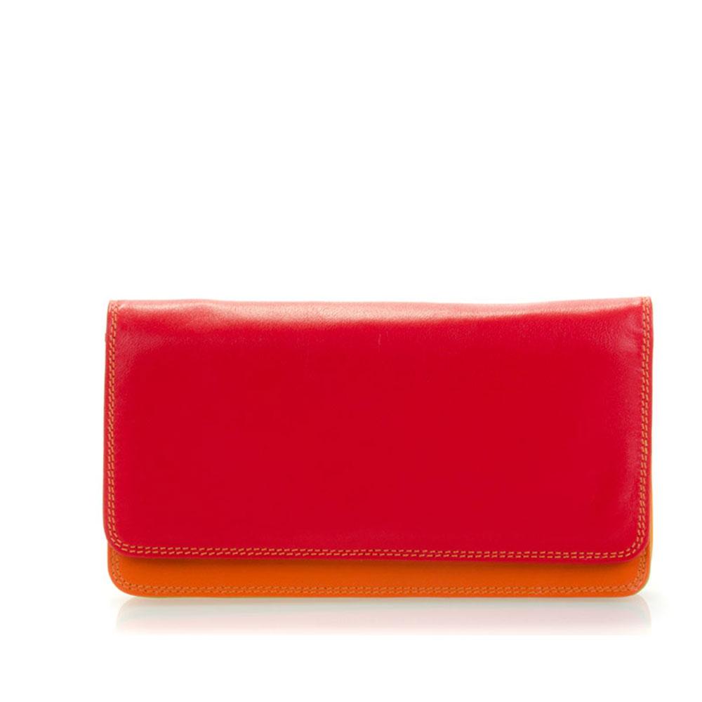 Mywalit Medium Matinee Wallet Portemonnee Jamaica