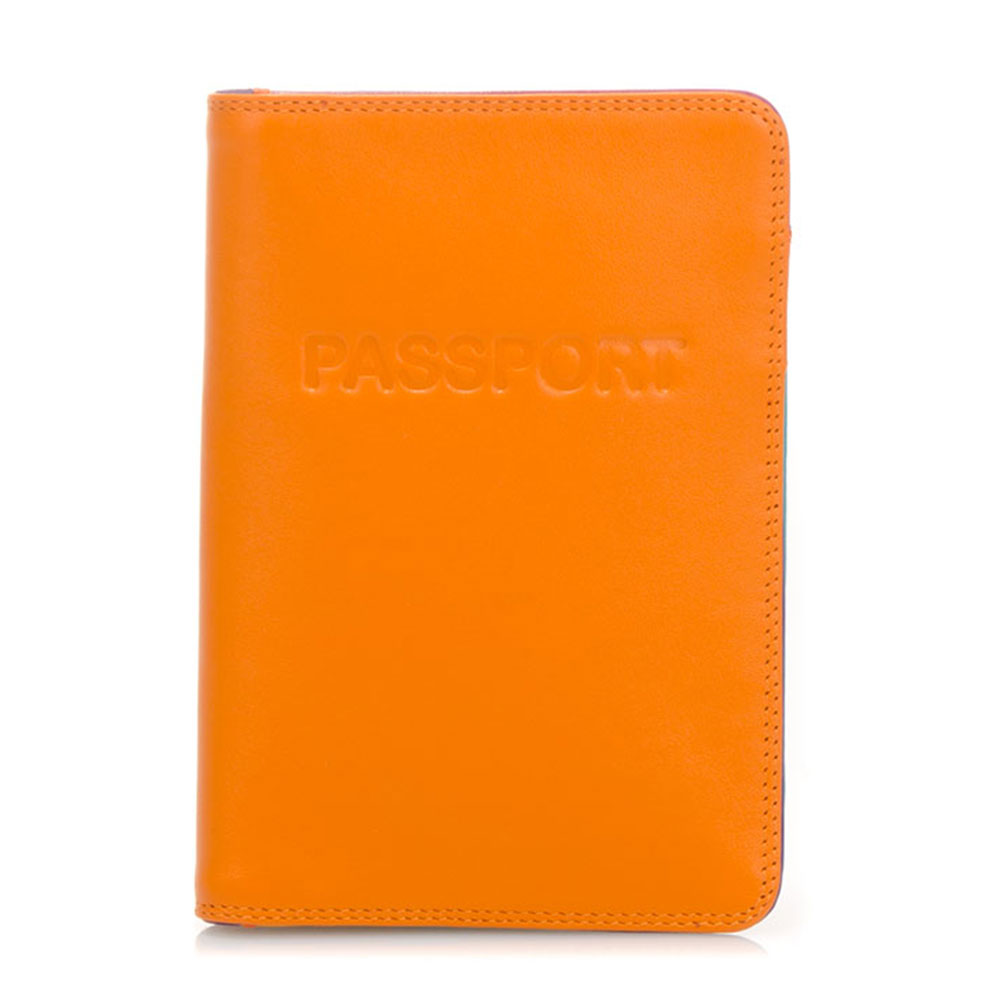 Mywalit Passport Cover Copacabana