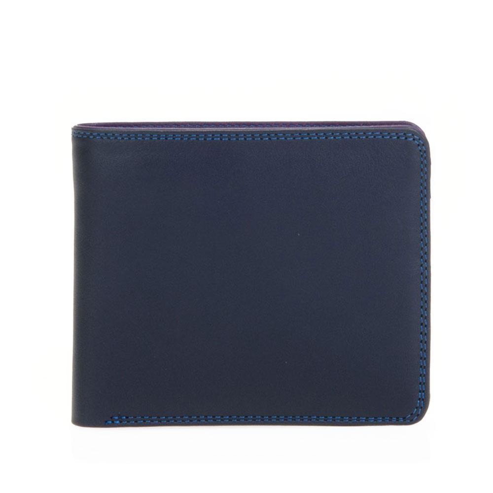 Mywalit Standard Men's Wallet Portemonnee King Fisher