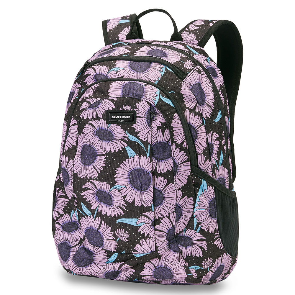 Dakine Garden 20L Rugzak Nightflower