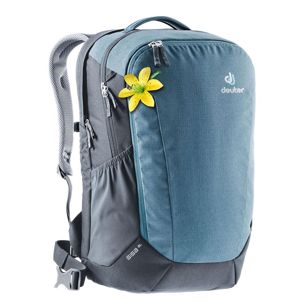 Deuter Giga SL Backpack Artic/Graphite