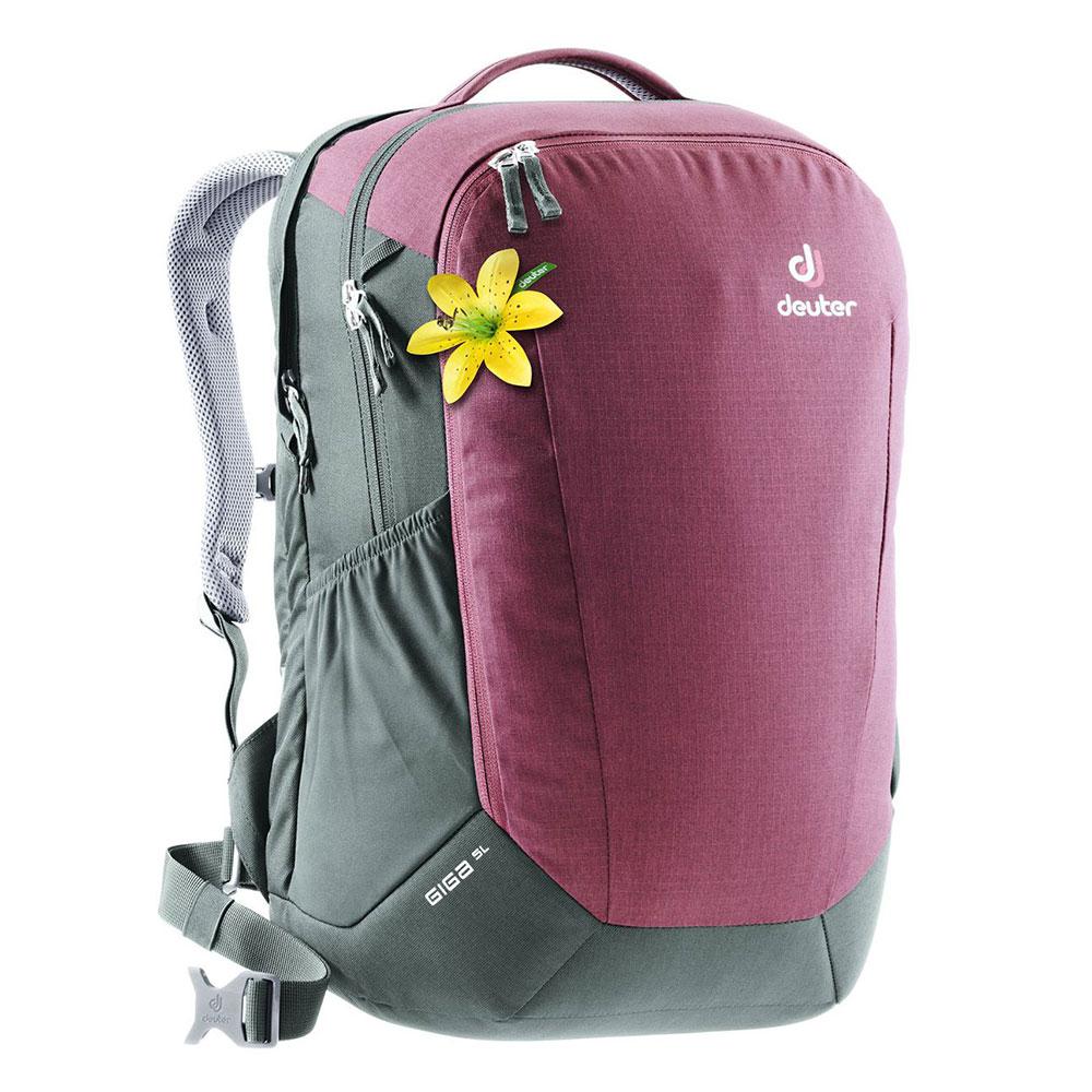 Deuter Giga SL Backpack Maron/Ivy
