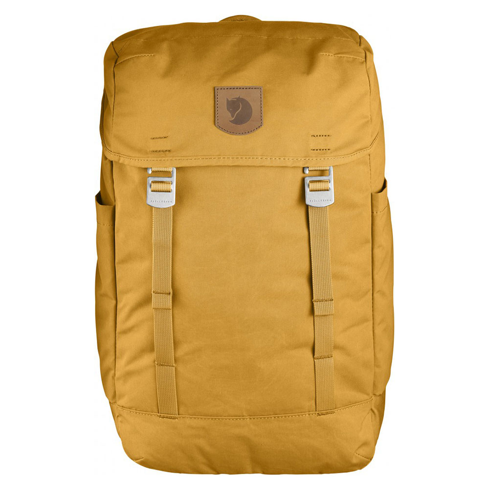 FjallRaven Laptop Backpacks te koop