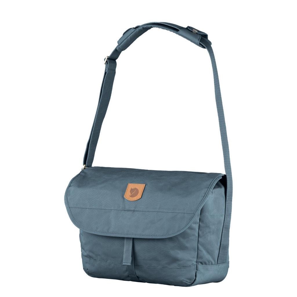 FjallRaven Greenland Shoulder Bag Dusk