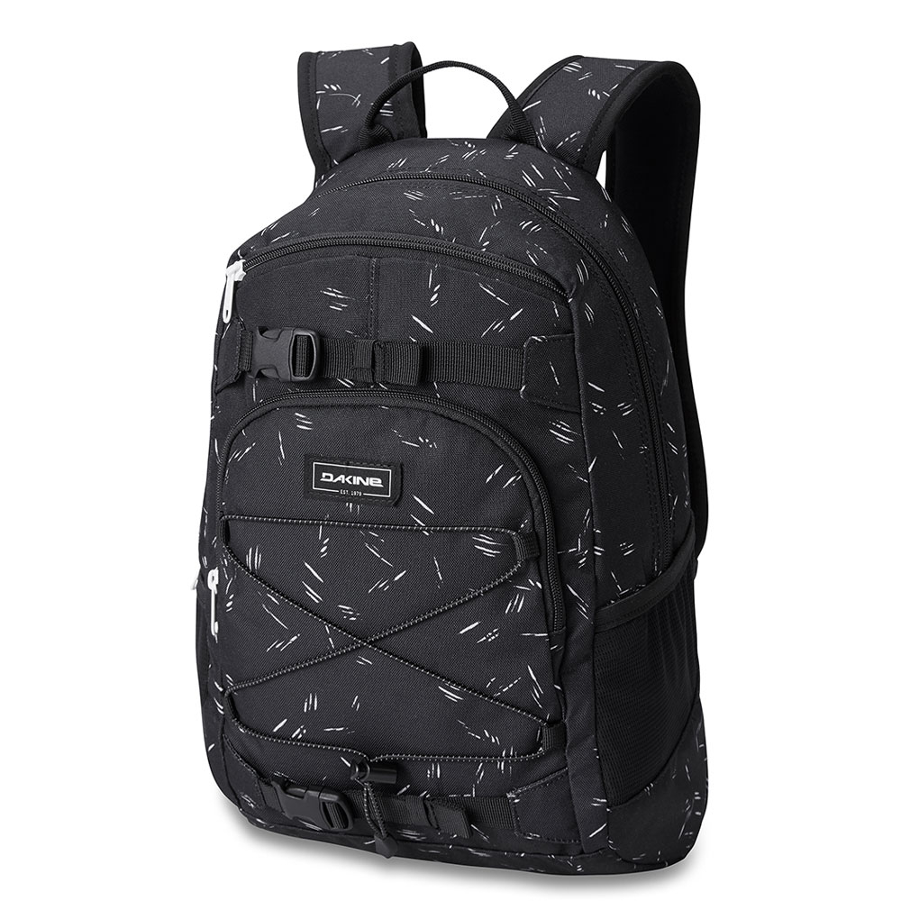 Dakine Grom 13L Rugzak Slash Dot