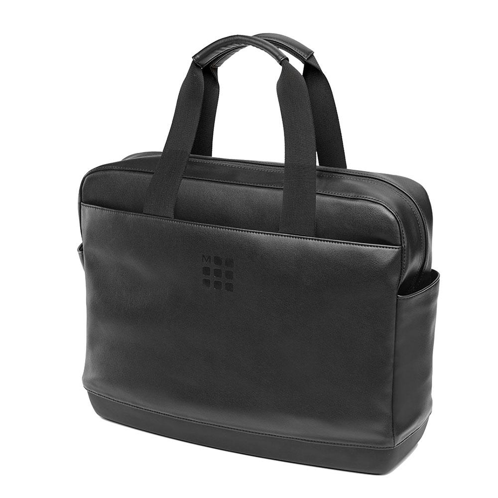 Moleskine Classic Briefcase Black
