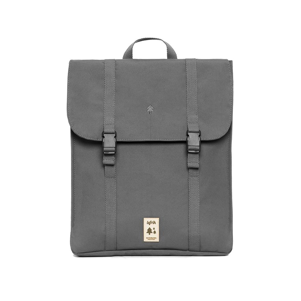 Lefrik Eco Handy Backpack 15 Grey