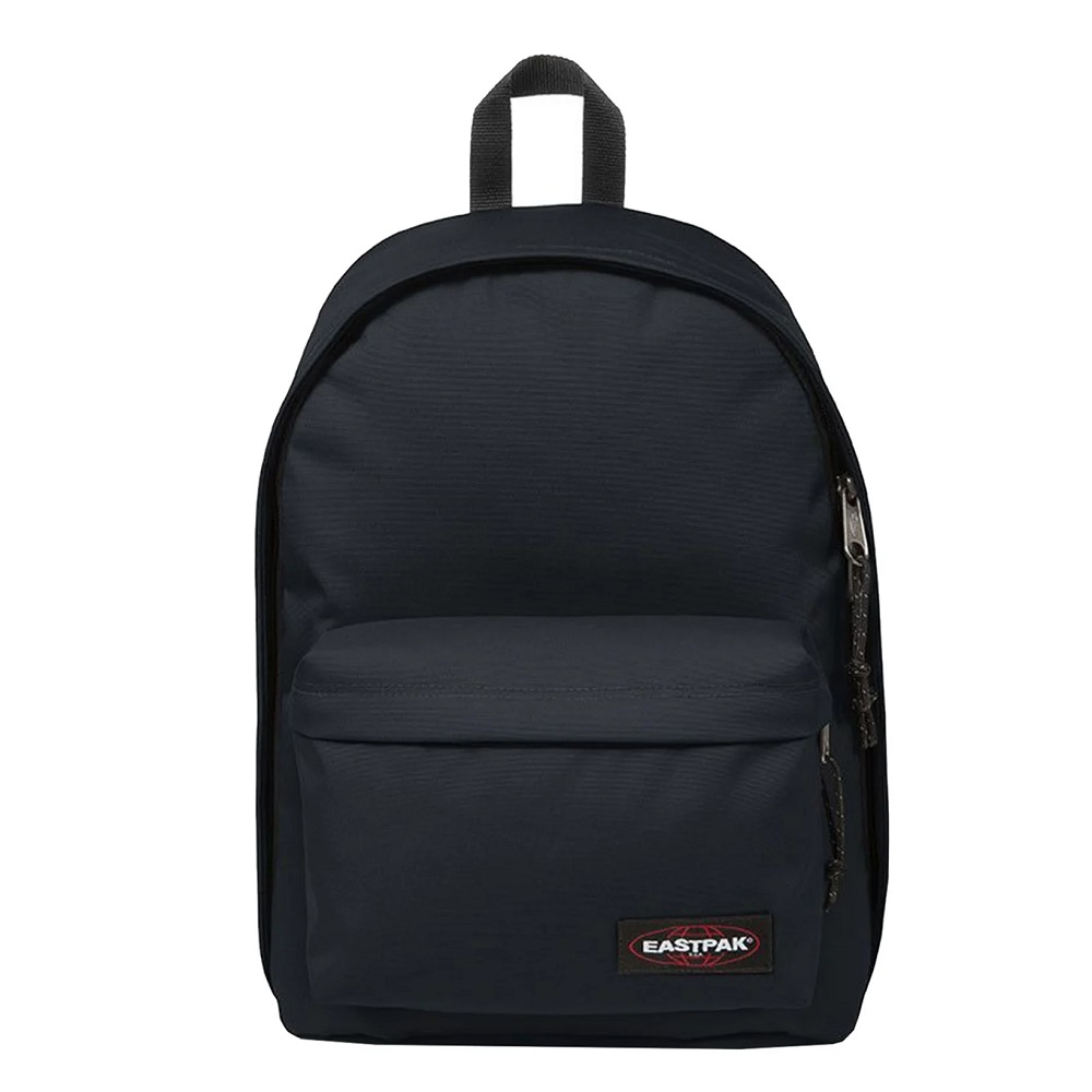 Eastpak Out Of Office Rugzak Midnight