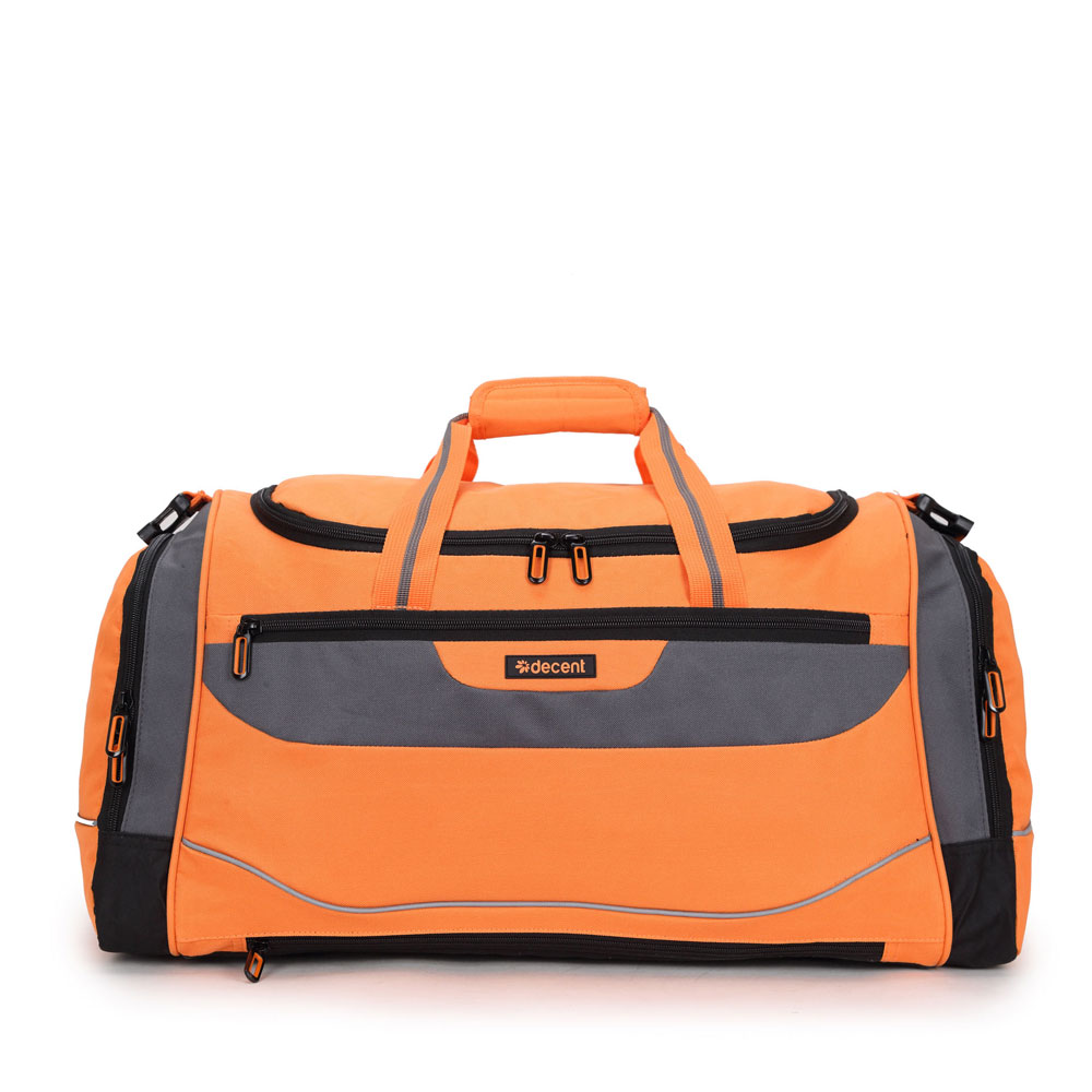 Decent Sport Line Reistas Oranje
