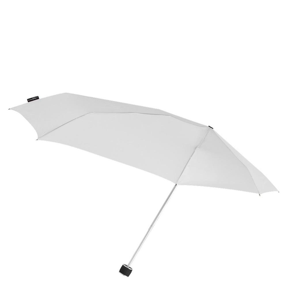 Impliva STORMini Storm Paraplu White