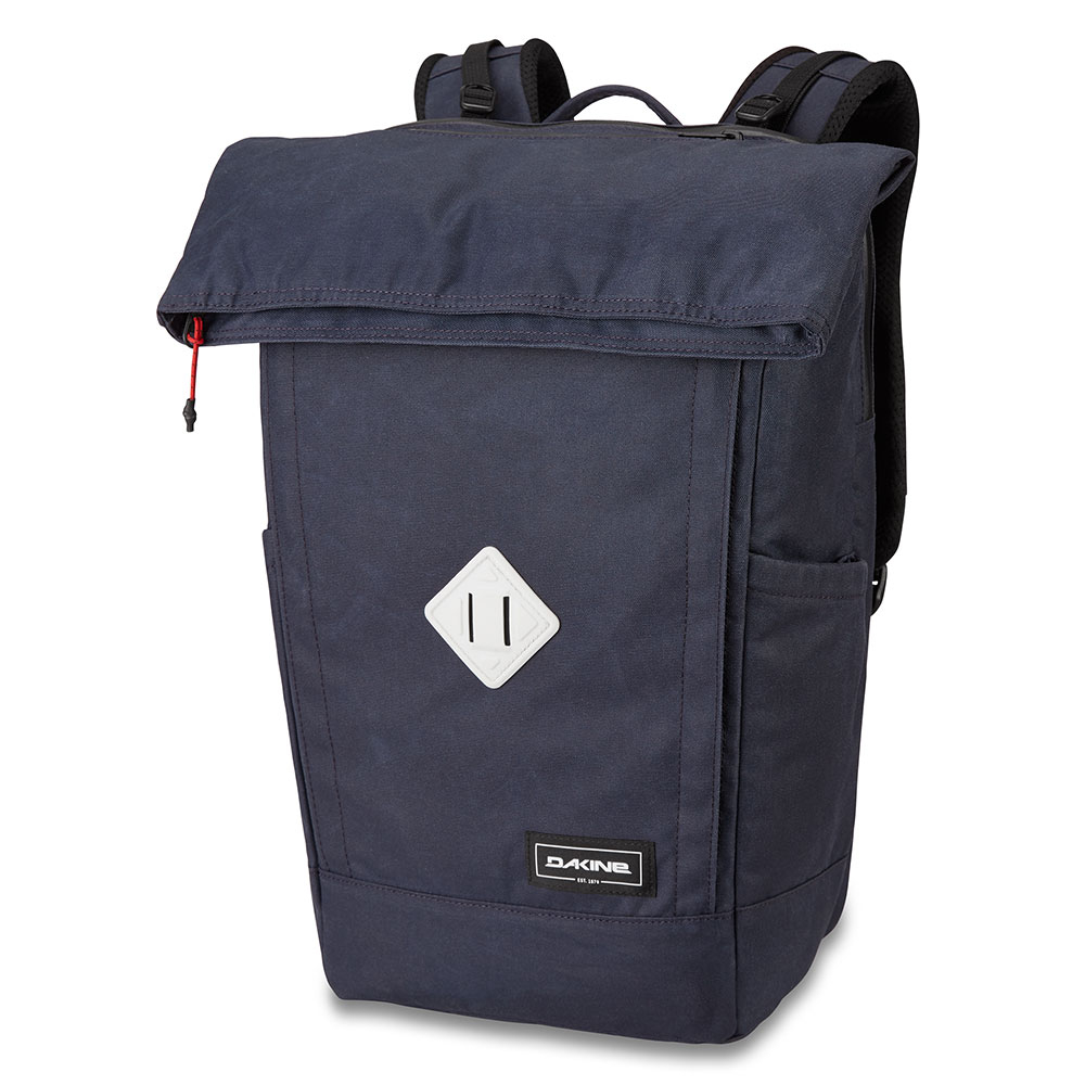 Dakine Infinity Pack 21L Rugzak Night Sky